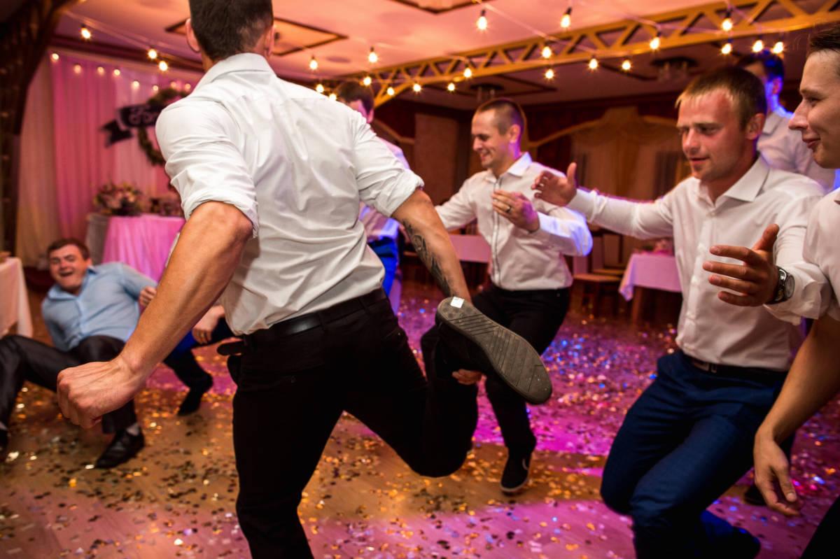 djs only wedding dj party