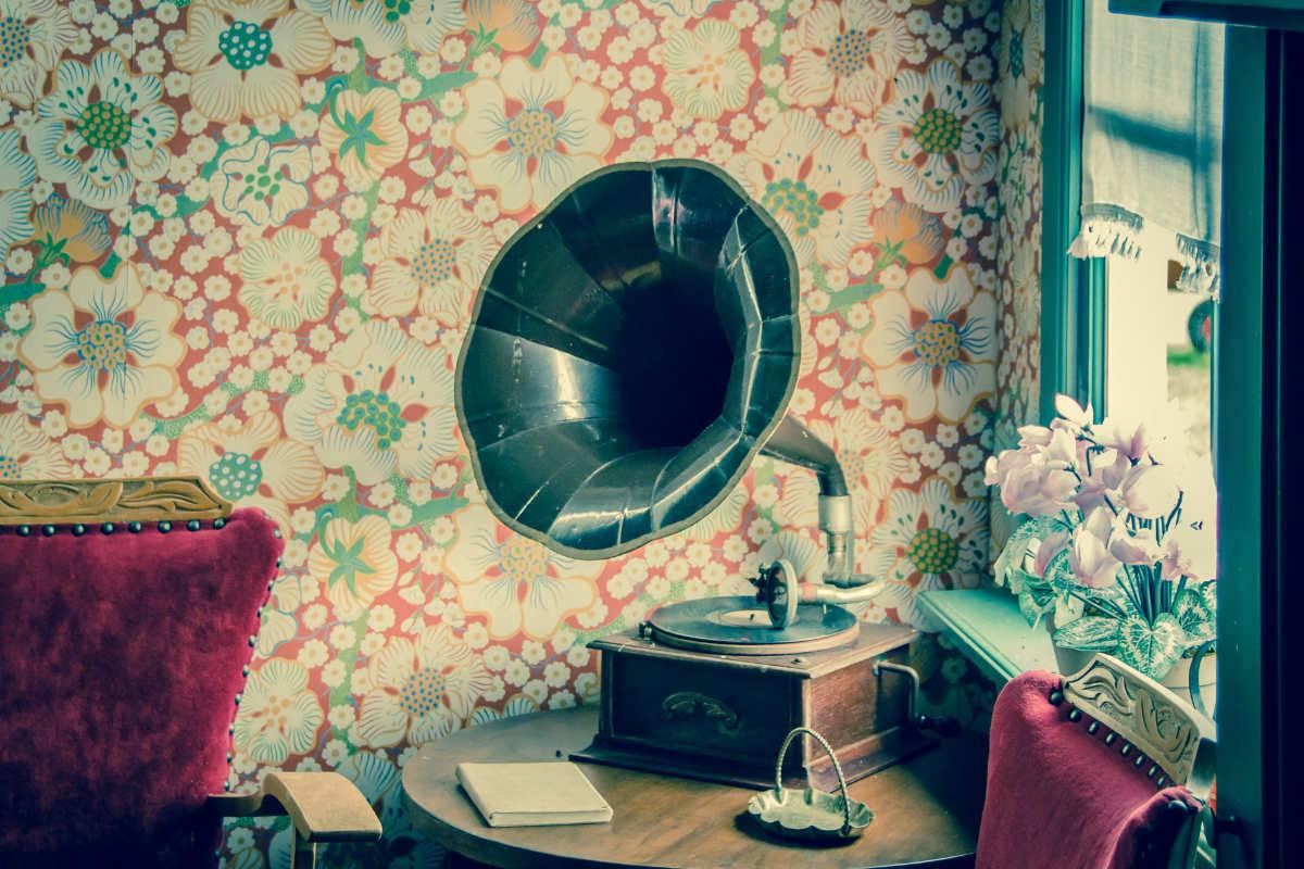 russische_musik